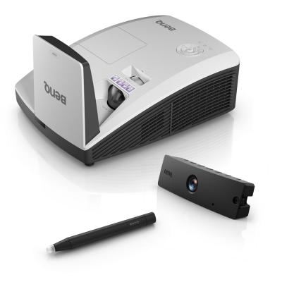Square One - BENQ MH856UST+ Projector (BENQMH856UST+)