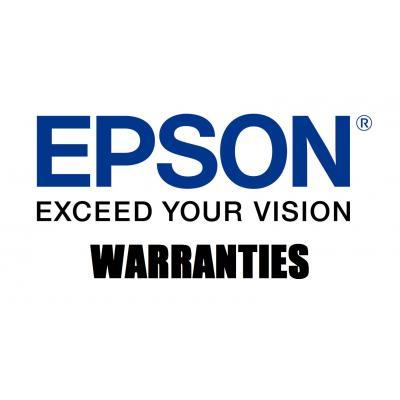 Square One - Epson CP04OSSWB239 (CP04OSSWB239)